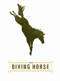 diving_horse