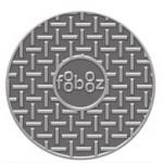 Foobooz-Street-Team-full-f8b8z