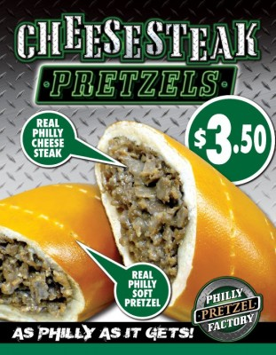 cheesesteak_pretzels