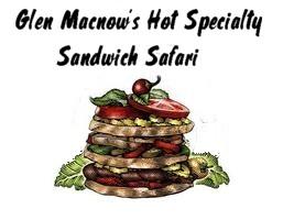 macnow-sandwich-contest1
