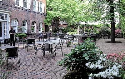 restaurant_m