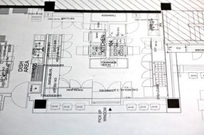 speck_blueprint