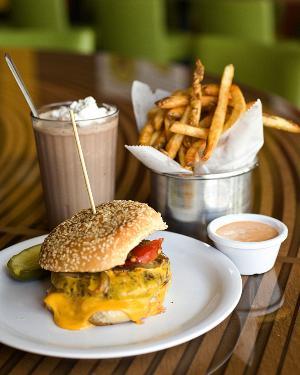 bobbys_burger_palace_burger