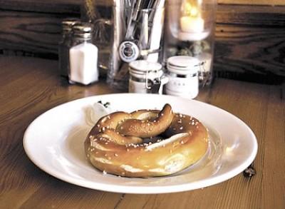 brauhaus_pretzel