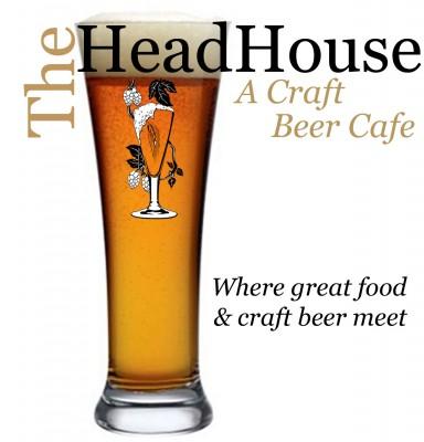 headhouse_glass