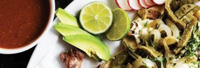 los_gallos_shortrib_tacos