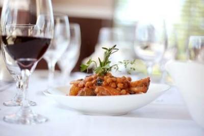 tunisian_dinner