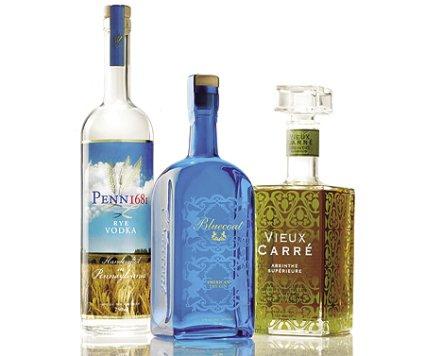 philadelphia_distilling