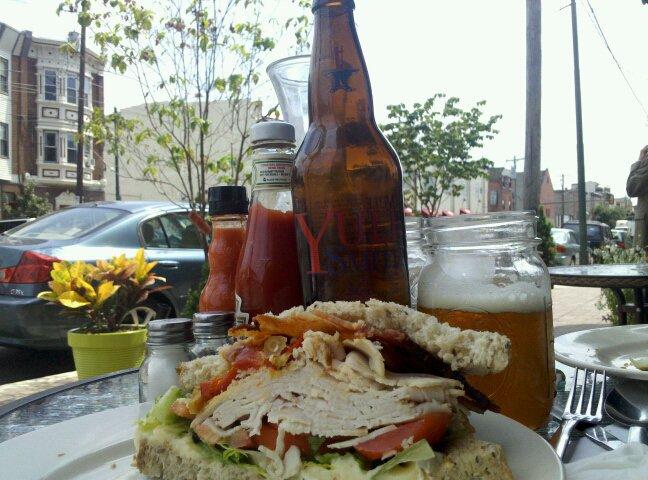 hawthornes_lunch