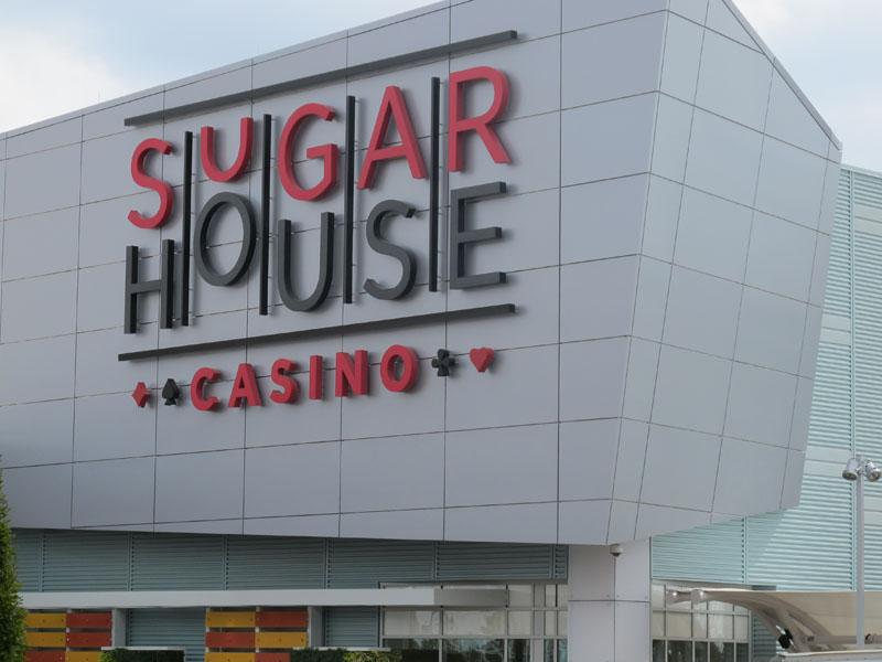 G grosvenor casino sheffield aikataulus