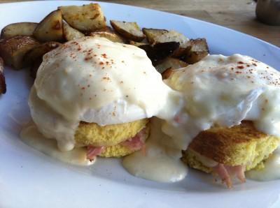 green_eggs_breakfast