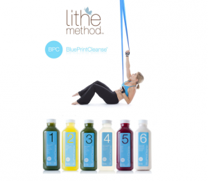 Nycs blueprint cleanse now available at lithe method philadelphia you can now try blueprint cleanses detox drinks without shelling out extra cash on the nationwide shipping fee lithe methods rittenhouse location has malvernweather Gallery