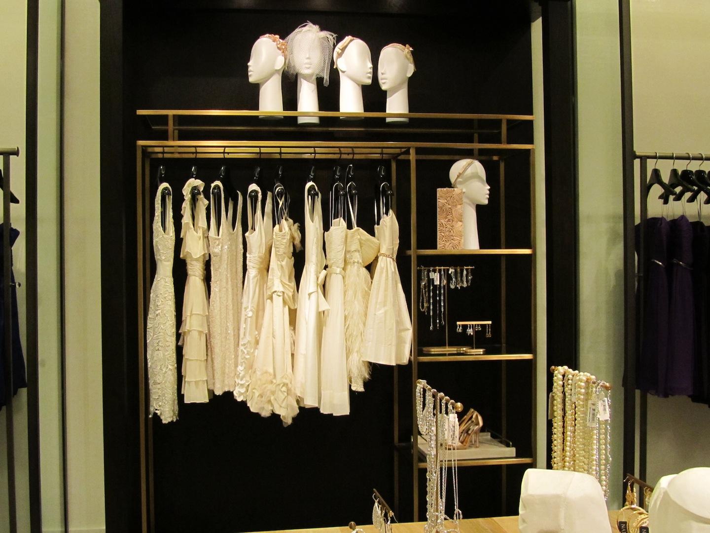 Nordstrom\'s New Wedding Suite! – Philadelphia Magazine