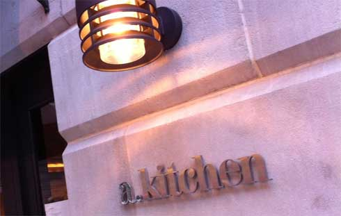 a.kitchen-sign