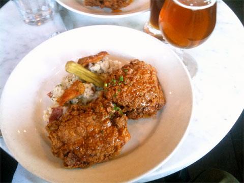 resurrection-fried-chicken