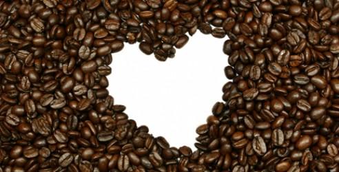 coffeebeanheart