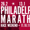 Photo from www.philadelphiamarathon.com