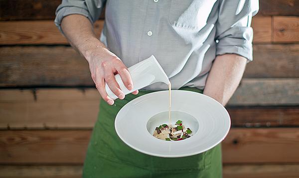 sbraga-foie-gras-soup