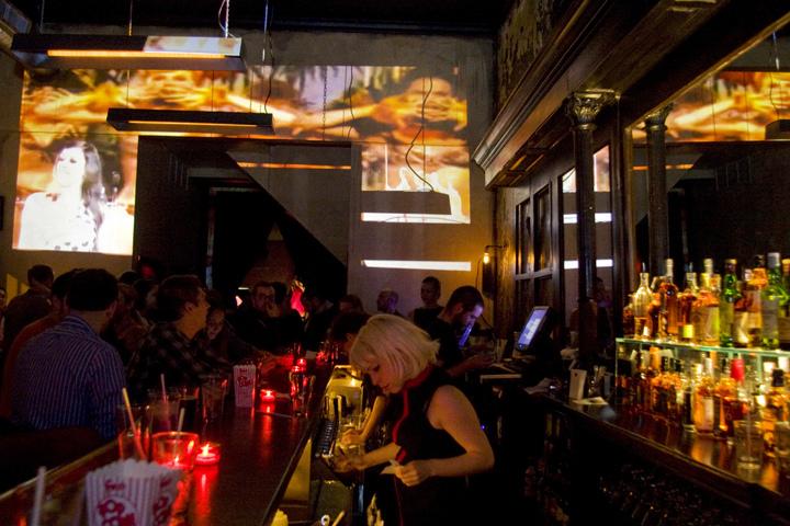 trestle-inn-bar