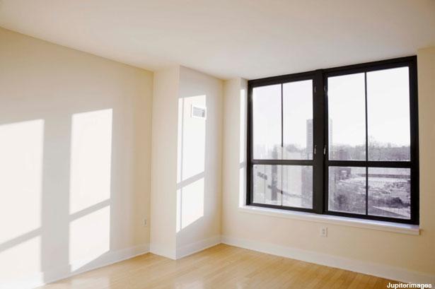 Philadelphia Apartment Guide