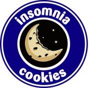 insomnia-cookies-logo