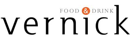 Vernick Food & Drink