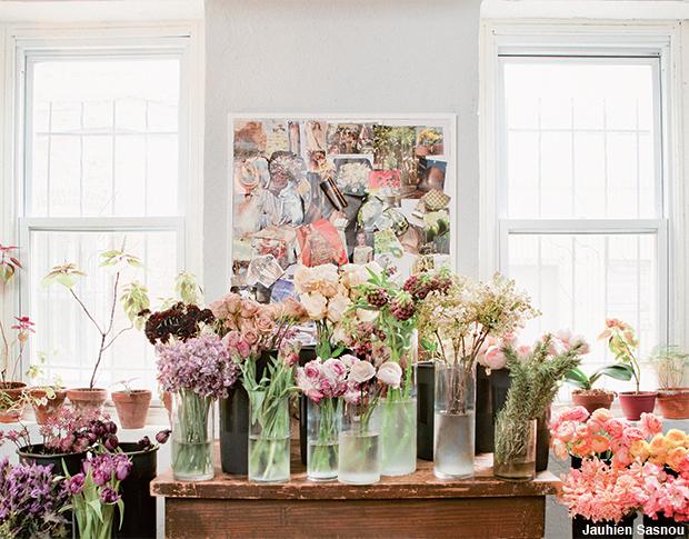 top rated floral arrangements in philadelphia