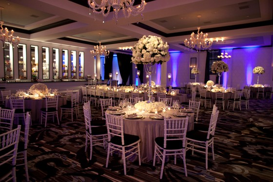 Cescaphe's VIE To Open New Outdoor Space