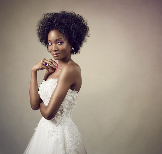 Fun & Flirty Short Wedding Dresses
