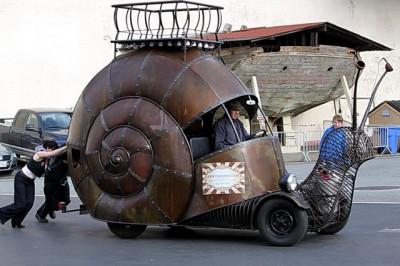 snailcar1.jpg