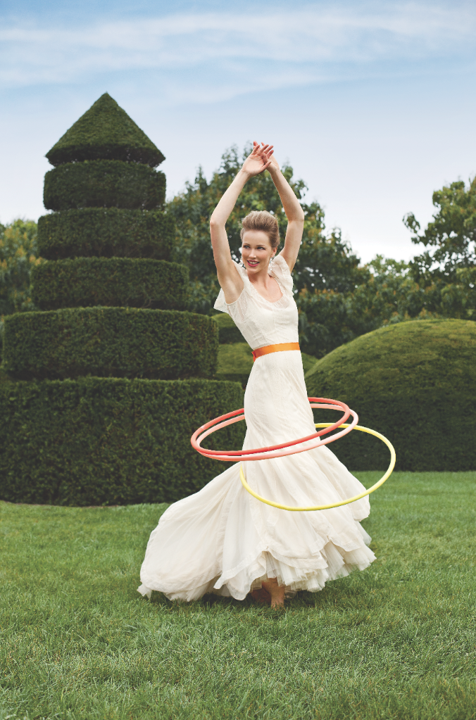 Summer\'s Most Gorgeous Wedding Gowns – Philadelphia Magazine