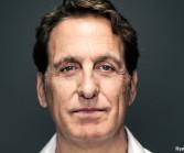 Philadelphia developer Bart Blatstein