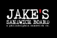 jakes-sandwich-board-logo