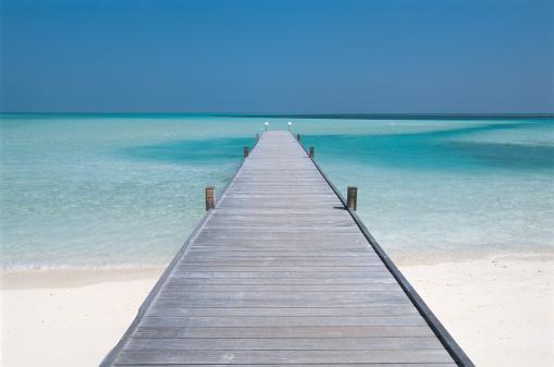 10 Unusual Honeymoon Destinations