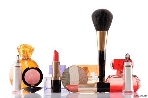 Why to Buy Natural Beauty Products and Makeup | Be Well Philly