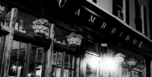 cambridge-carousel
