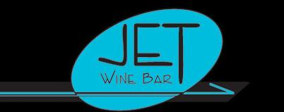 jet-wine-bar-logo-home