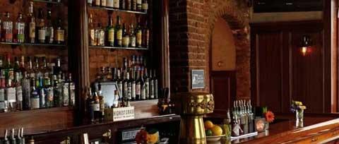 lemon-hill-bar Photo by Jason Varney
