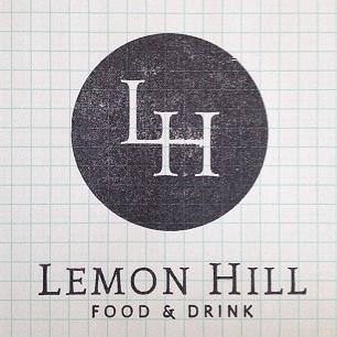 lemon hill