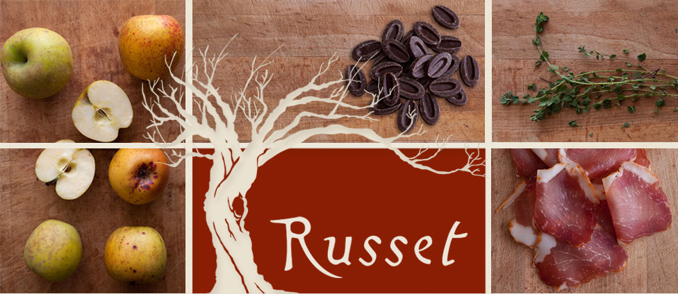 russet-home-image