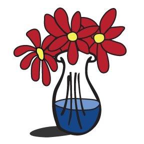 sabrinaflowers
