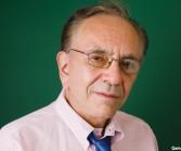 Stu Bykofsky of the Philadelphia Daily News