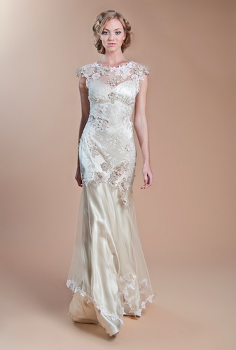 August Trunk Shows at Philly Bridal Salons
