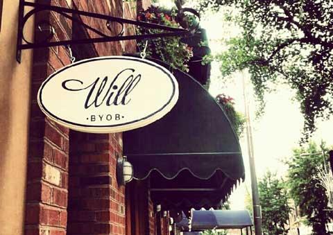 will-byob-storefront