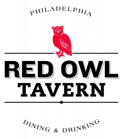 the menu red owl tavern � philadelphia magazine