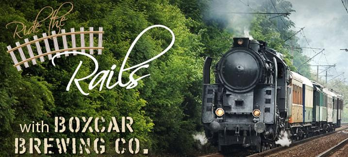 boxcar3