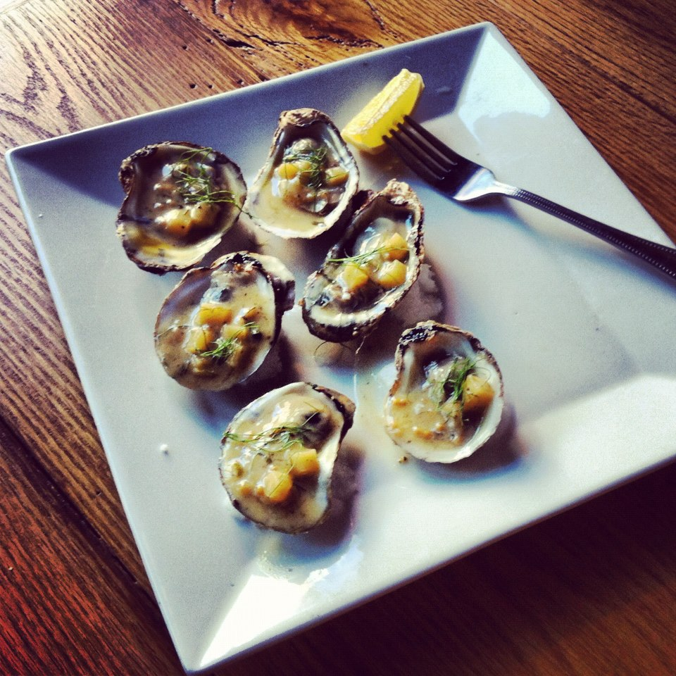 cambridge-oysters