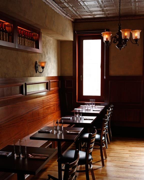 lemon-hill-dining-room