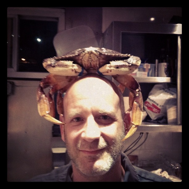 marc-vetri-wearing-crab
