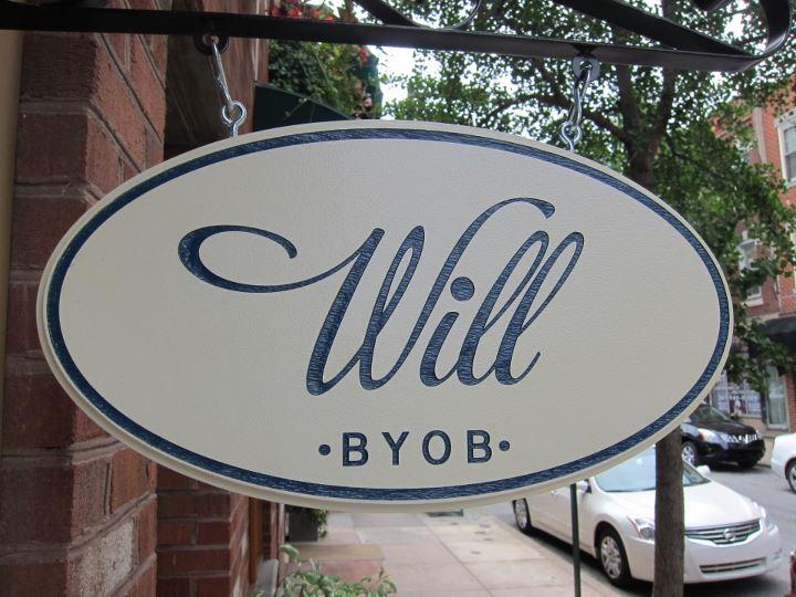 willbyob